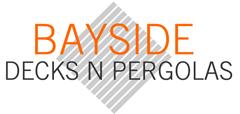 Bayside Decks n Pergolas